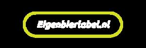 Logo Eigenbierlabel.nl